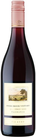 2015 'The Lyre' Pinot Noir