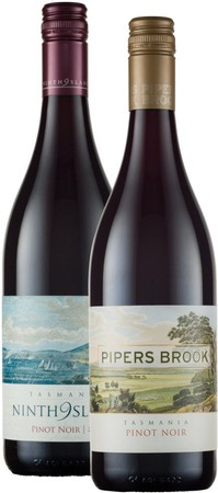 Pinot Noir Duo Pack