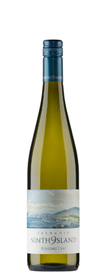 2018 Riesling Image