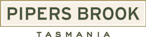 The Pipers Brook Tasmania Logo